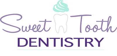 Sweet Tooth Dentistry